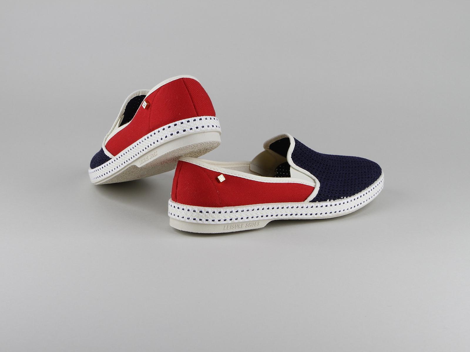 chaussure riviera