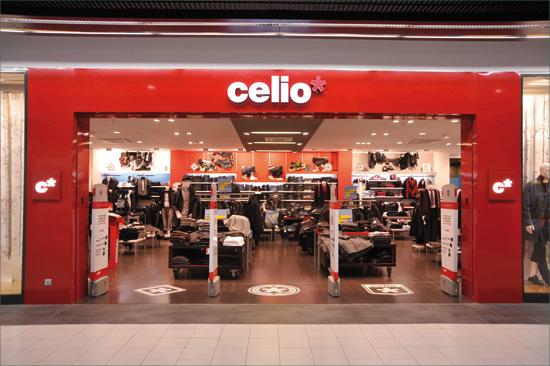 actualit celio chaumont club handball les jeune 39 s handball clubeo. Black Bedroom Furniture Sets. Home Design Ideas