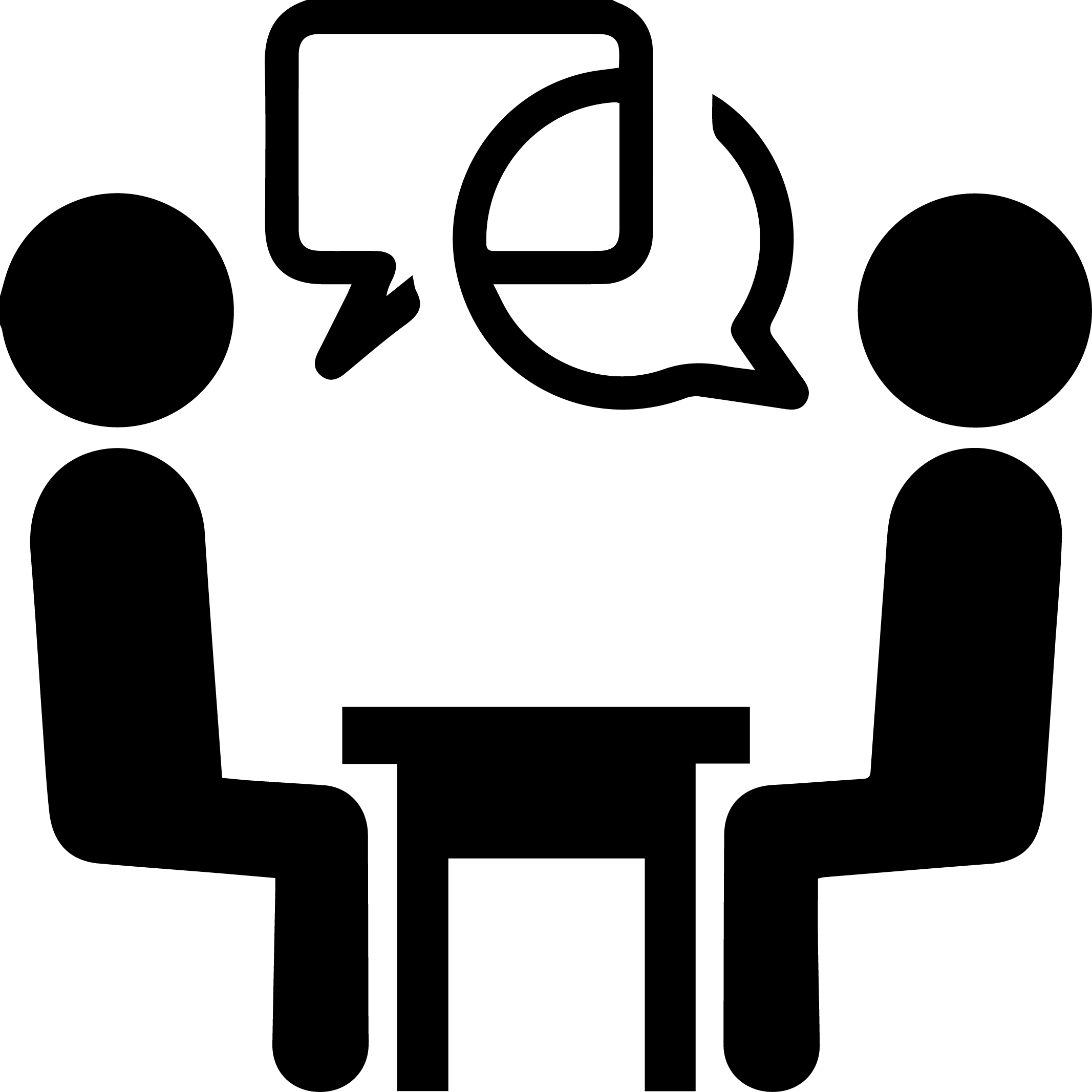 rsm352 group project in person intervi Group interviews are relatively easy if you work well in a team and are able to  make your ideas heard in a  project interview  in a panel interview, a group of  job seekers are asked several questions by a panel of people from the company.