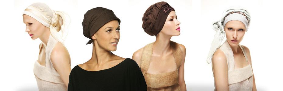 turban mode