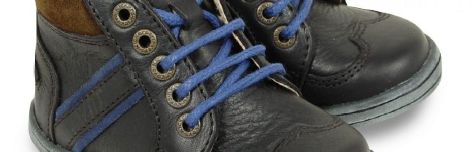Chaussures enfants Kikers