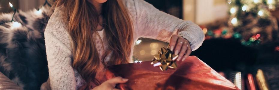 les bijoux à offrir à noël
